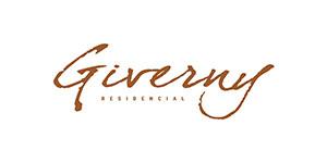_giverny