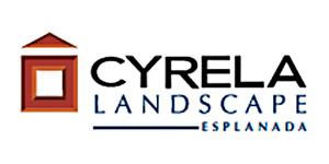 cyrela-post-ok
